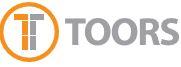 Logo TOORS
